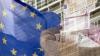122 de milioane de euro pentru Moldova de la UE. De unde vine promisiunea (DOC)