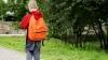 Ghiozdanele pun în pericol sănătatea copiilor! Ce recomandă medicii