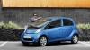 Mitsubishi oprește producția modelelor electrice pentru PSA