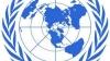 Adunarea Generală a ONU a condamnat Consiliul de Securitate pentru lipsa de acţiune în cazul Siriei