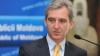 Leancă îl contrazice pe Schuebel: Nu ducem lipsă de viziune