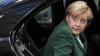 Incidentul care a umbrit vizita cancelarului german Angela Merkel în Republica Moldova (VIDEO)