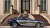 Bugatti Galibier ar putea dezvolta 1400 CP în versiunea de serie FOTO
