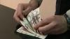 Veste proastă de la guvernatorul BNM: Moldova ar putea intra în recesiune VIDEO