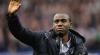 Fabrice Muamba nu va mai juca niciodată fotbal