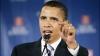 Campanie inedită în SUA. S-a lansat o jucărie sexuală cu chipul lui Obama FOTO