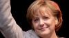 """Angela Merkel - """"injecţia"""" cu optimism pentru moldoveni?"""