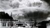 Japonia comemorează victimele exploziei atomice de la Nagasaki