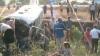 Rezultatele expertizei privind accidentul de la Morenii Noi: Sistemul de frânare era defectat