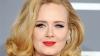 Cântăreaţa britanică Adele s-a măritat în secret