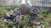 100 de mii de lei de la Guvern şi 400 de mii de la CNAM pentru victimele accidentului de la Ungheni şi rudele acestora