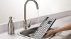Adio, microbi! Logitech a lansat prima tastatură care poate fi spălată complet cu apă