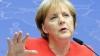 AFLĂ ÎN DETALII ce va face Angela Merkel în Moldova