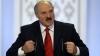 Preşedintele Belarusului a concediat doi generali din cauza unor ursuleţi de pluş VIDEO