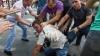 Primarul Capitalei, îngrijorat de violenţele de la Bălţi: Pericolul ar putea ajunge şi la Chişinău
