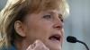Vizita cancelarului german, Angela Merkel, la Chişinău îi pune la treabă pe funcţionari