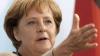 Securitate maximă. Cum va fi protejată Angela Merkel la Chişinău