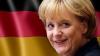 Angela Merkel vine la Chişinău pe 22 august