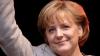 Merkel va ajunge la Chişinău în a doua parte a zilei