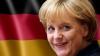 Cu ce se vor alege moldovenii după vizita Angelei Merkel la Chişinău