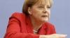 """2.000 de poliţişti moldoveni, antrenaţi s-o """"păzească"""" pe Angela Merkel"""