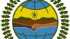 Felicitări de la Catherine Ashton cu ocazia Zilei internaţionale a popoarelor indigene