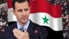 Regimul lui Bashar al-Assad, aproape de colaps