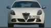 Alfa Romeo Giulia, rivalul lui BMW Seria 3, programat pentru debut în 2014