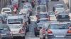 Estimări pesimiste: Vânzările auto din Europa nu-şi vor reveni înainte de 2020