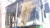 Grav accident în apropiere de Bălţi: Nouă persoane au ajuns la spital