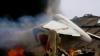 Accident aviatic în Sudan: 31 de oameni au murit