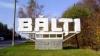 Proiectul statutului municipiului Bălţi, elaborat de un grup de experţi