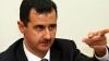 Liderul de la Damasc acuză Turcia că este responsabilă pentru violenţele din Siria