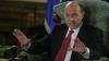 Curtea Constituţională din România a decis: Traian Băsescu rămâne în fotoliul de preşedinte