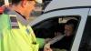 Şoferii băuţi ar putea scăpa de amendă. S-a inventat pastila care înşeală testul de alcoolemie