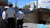 L-a prins moartea în stradă: Un bărbat a căzut la pământ fără suflare şi nu s-a mai ridicat