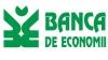 Banca de Economii a Moldovei, fără preşedinte
