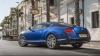 Bentley Continental GT Speed: Imagini şi informaţii oficiale