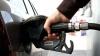 Mai multe staţii PECO au majorat preţul la benzină şi motorină