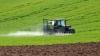 Adaosul comercial pentru produsele fitosanitare ar putea să nu depăşească 25 % din preţul de import
