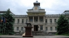 Guvernul a majorat taxele pentru biletele de intrare în muzee