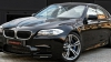 BMW M5 primeşte 657 de cai putere de la Romeo Ferraris GALERIE FOTO