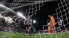CFR Cluj, Dinamo Kiev, Spartak Moscova, Lille şi Celtic Glazgow, calificate în grupele Ligii Campionilor