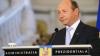 OFICIAL! Traian Băsescu este preşedintele României