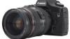 Canon lansează EOS C100 şi EOS C500