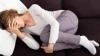 12 cauze surprinzătoare ale durerilor de cap