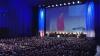 """Festivalul de Film de la Veneţia a fost deschis cu ecranizarea peliculei """"The Reluctant Fundamentalist"""""""