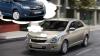 Versiunea europeană Chevrolet Cobalt va ataca în mod direct noua Dacia Logan