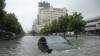 Inundaţii puternice în sudul Chinei şi temperaturi de peste 35 de grade Celsius în Franţa
