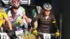 Şeful USADA: Lance Armstrong mai are şanse să-şi păstreze titlurile cucerite în Marea Buclă